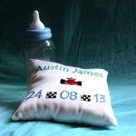 baby-pillow15
