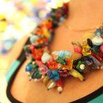 jewellery11
