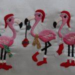 pinkflamingo2