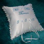 wedding-cushions15