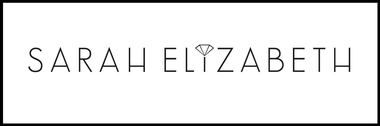 Sarah Elizabeth Creations